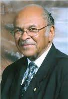 rufus foster obituary gaffney south carolina legacy