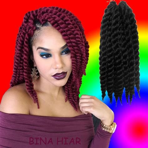 marley hair extensions marley crochet braids for sale aliexpress com buy