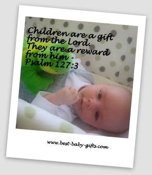 Christian Baby Shower Card Messages by Religious Baby Congratulations Messages For Christian