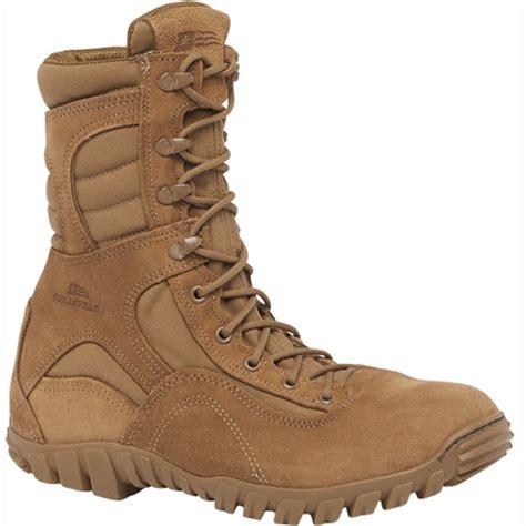 belleville boots belleville sabre 8 inch weather boot 533