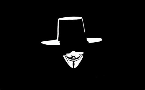 v for vendetta logos guy fawkes mask hd wallpapers hd wallpapers backgrounds photos v for vendetta guy fawkes guy fawkes mask hd wallpapers desktop and mobile images photos