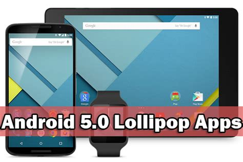 forgot pattern on android lollipop download android 5 0 lollipop stock apps to update your device