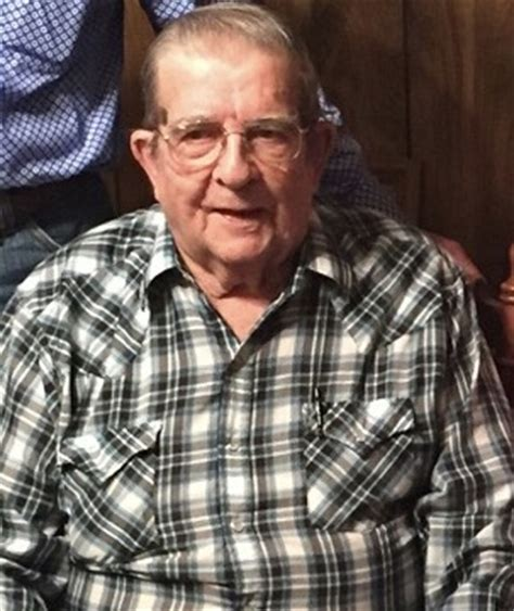 obituary for frank menefee sr