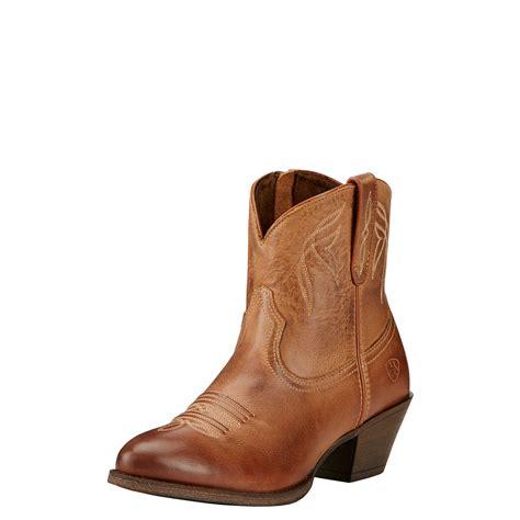 boots mens australia ariat boots australia yu boots