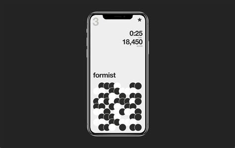 pattern iphone ui iphone x user interface game design new ux pattern pro