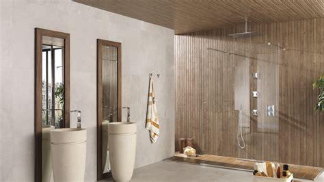 Bathroom Ideas Perth by Par Ker 174 Liston Oxford Y Taco Oxford Madera Cer 225 Mica En