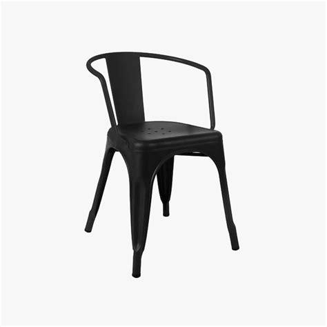 replica tolix   dining chair  shop