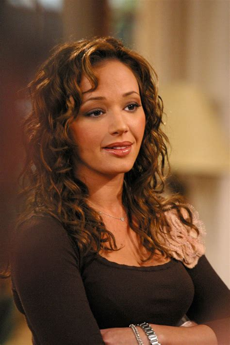 leah remini images the king of queens wallpaper photos