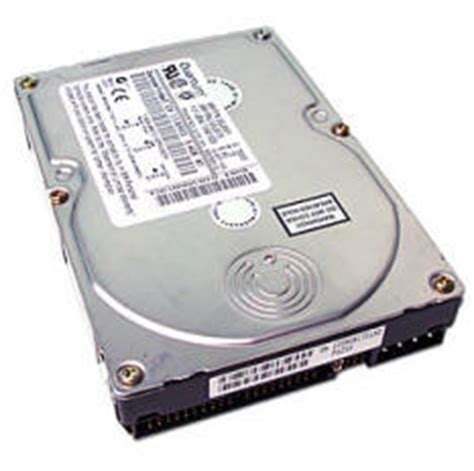 data recovery from quantum drives quantum data recovery quantum drive data recovery