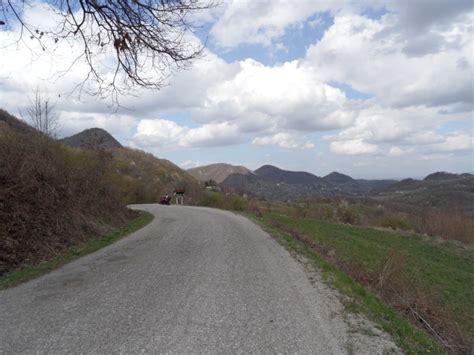 Youtube Motorradtouren Kroatien by Slowenien Bei Sromlje 4 Autozug Triest Motorradtour
