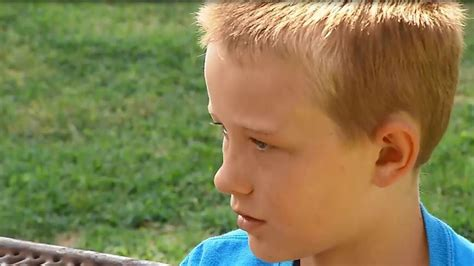 being a 16 year old boy 10 year old boy shot in stomach while playing at park in