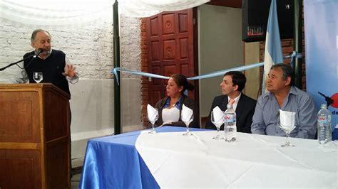 ley por discapacidad 2016 ley de discapacidad 2016 en argentina ley de discapacidad