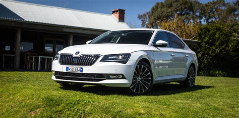 jaguar extended warranty cost skoda launches five year warranty in australia update