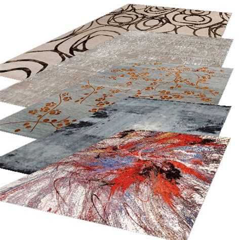 Looking For Rugs by Home Dzine Shopping Luxury Rugs And Mats