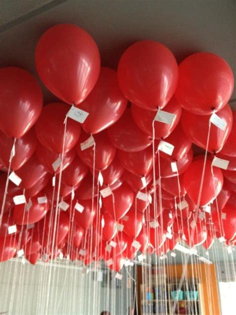 imagenes de regalo con globos deamor globos con mensajes giram 243 n giram 243 n