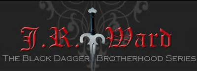librerie euroclub blood di j r ward black dagger legacy 1