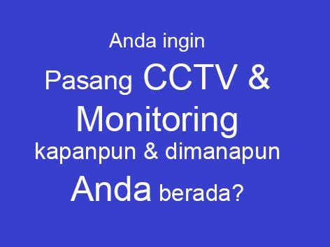 Jasa Networking Kabel Lan jasa intalasi point to point wireless naratech indonesia