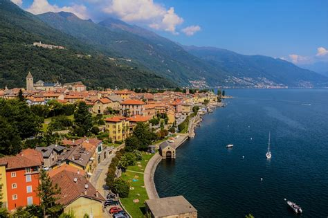 lago maggiore go west inbound travel services to the uk ireland europe