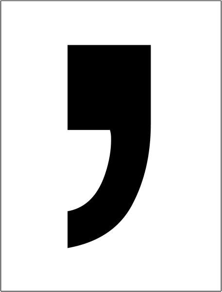 caratteri lettere speciali cifre lettere e caratteri speciali in vinile adesivo