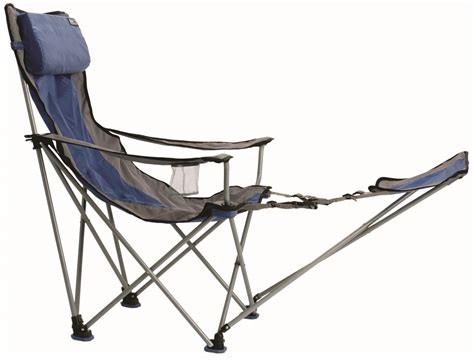 Big Folding Chair - travel chair big bubba folding outdoor chair blue