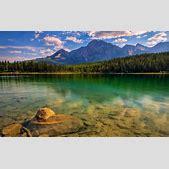 Mountain Wallpa...