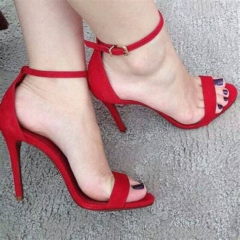 high heel foot 3672 best images about most beautiful high heels on