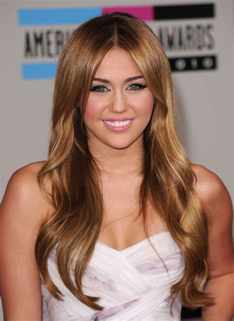 cyrus name hair cut miley cyrus haircut bakuland women man fashion blog