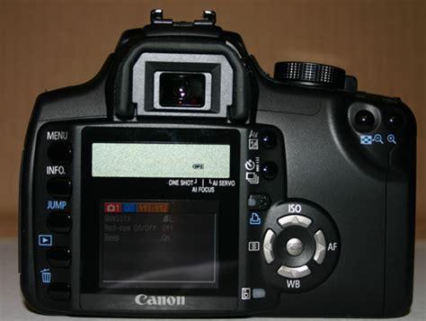 canon 350d price canon digital rebel xt eos 350d digital review