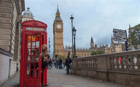 one day film locations london harry potter filming locations in london flying the nest