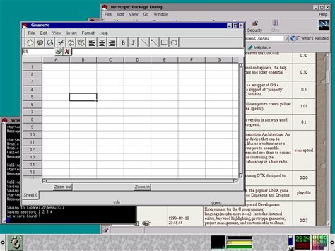 What Is Spreadsheet Software by What Is Spreadsheet Software Laobingkaisuo