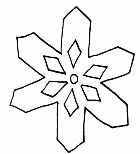 color pattern for house coloring pages patterns coloring home