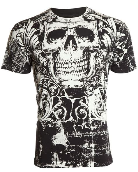 Skull The Shirt 67 best images about shirts on shirt