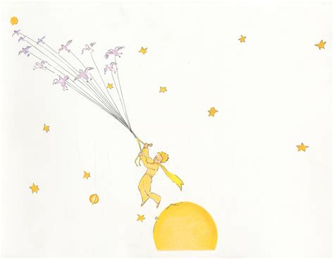 le petit prince alliance fran 231 aise de charlottesville blog great summer read le petit prince