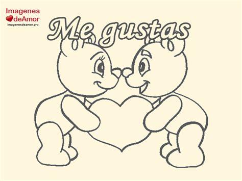 imagenes de amor para mi esposa para dibujar 15 im 225 genes de amor para dibujar y dedicar a tu pareja