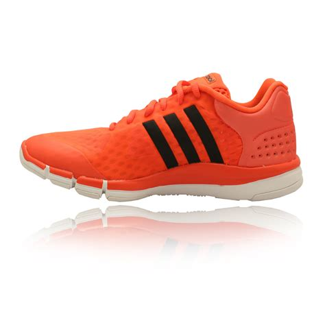 adidas training shoes adidas adipure 360 2 cc training shoes 75 off