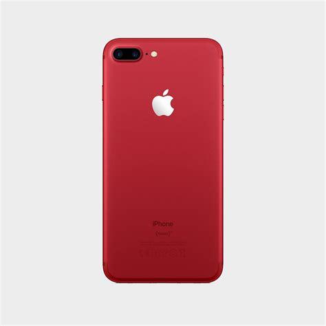apple iphone   red gb price  qatar doha