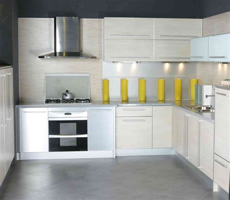 Kitchen Cabinet Furniture by Kitchen Furniture Set Raya Furniture