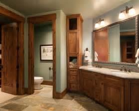 dark wood trim home design ideas pictures remodel and decor wonderful bathroom valentinedaypictures
