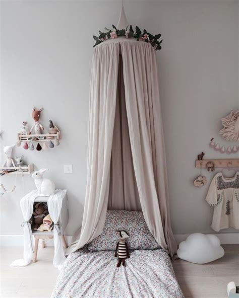 doseles para camas doseles mosquitera para camas infantiles decopeques