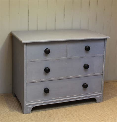 Painting Chest Of Drawers by Painted Chest Of Drawers 310185