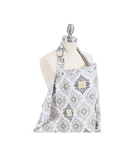 bebe au lait nursing cover in astoria
