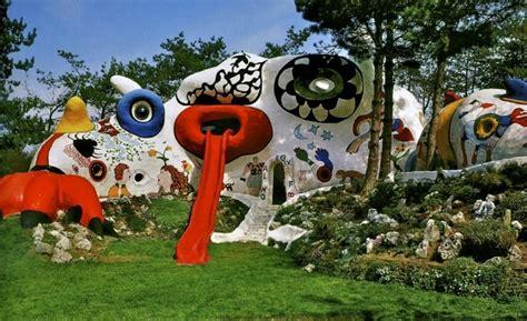 Niki Sues E by Il Mondo Di Niki De Phalle