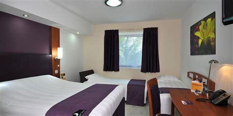 premier inn swinging bridge premier inn new delhi shalimar bagh reviews photos