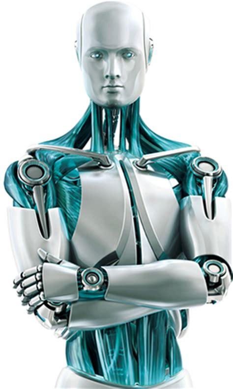 imagenes de robots inteligentes cosas para photoscape im 193 genes para photoscape photoshop