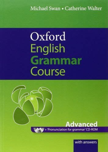 descargar pdf grammar friends 5 students book with cd rom pack libro de texto oxford english grammar course advanced with answers full program indir full programlar indir
