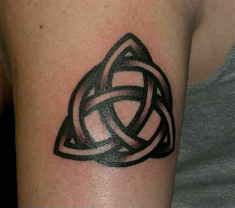 celtic sister tattoo designs tattoos celtic search tattooss