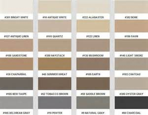mapei grout colors best 25 mapei grout colors ideas on mapei