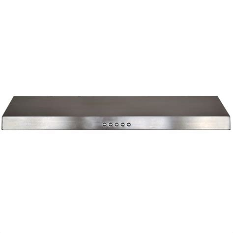 low profile under cabinet range hood atlas usa cavaliere under cabinet range hood beyond stores