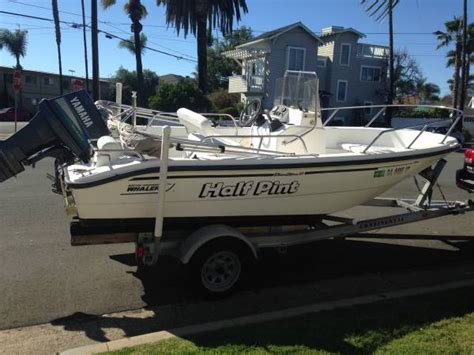 boston whaler boats for sale in california boston whaler boats for sale in long beach california