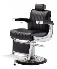 chaise de barbier classic lanvain design